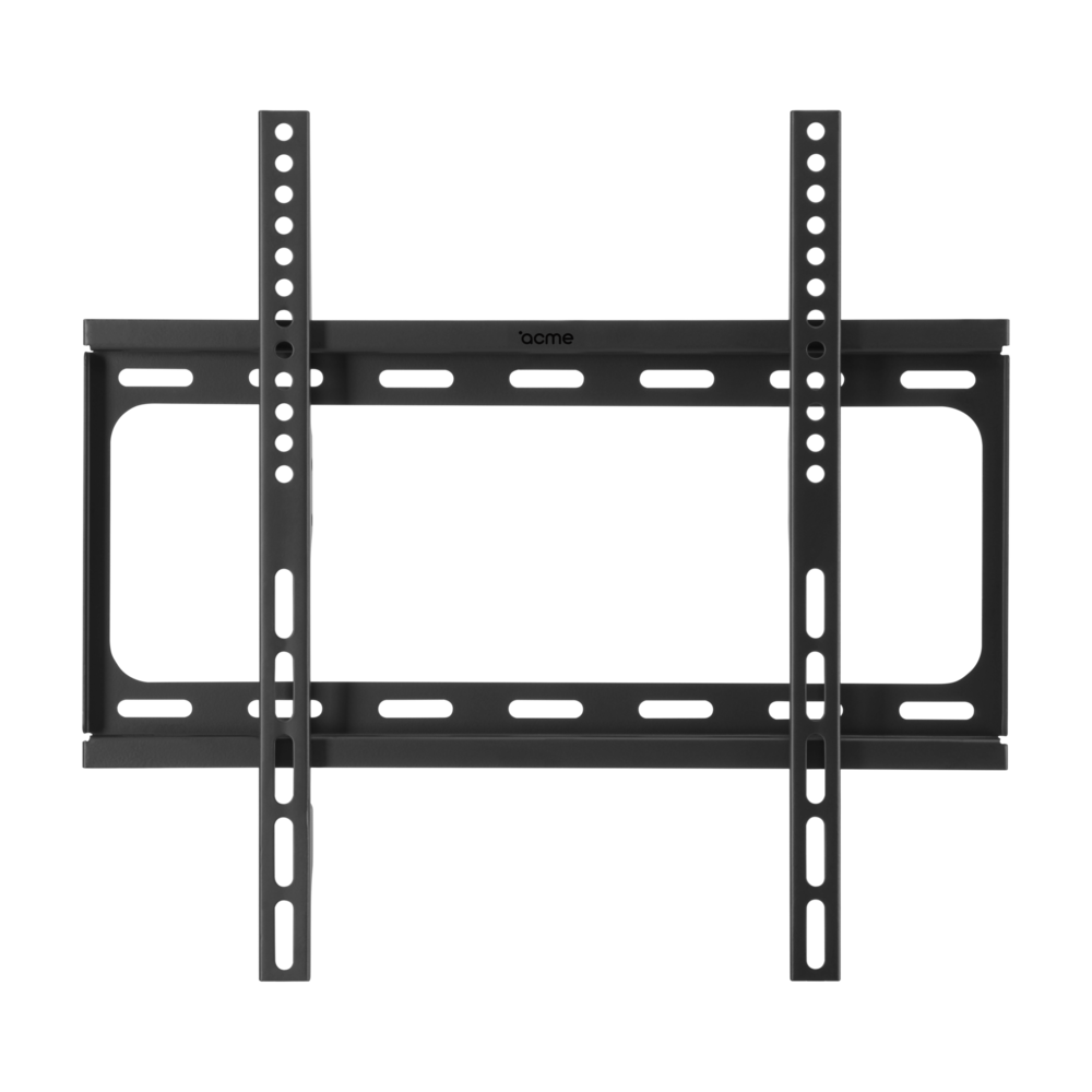 "Крепление ACME Tilting TV wall mount MTMF31, 26""-50"""