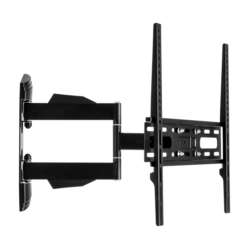 "Крепление ACME Tilting TV wall mount MTMM34, 32""-50"""