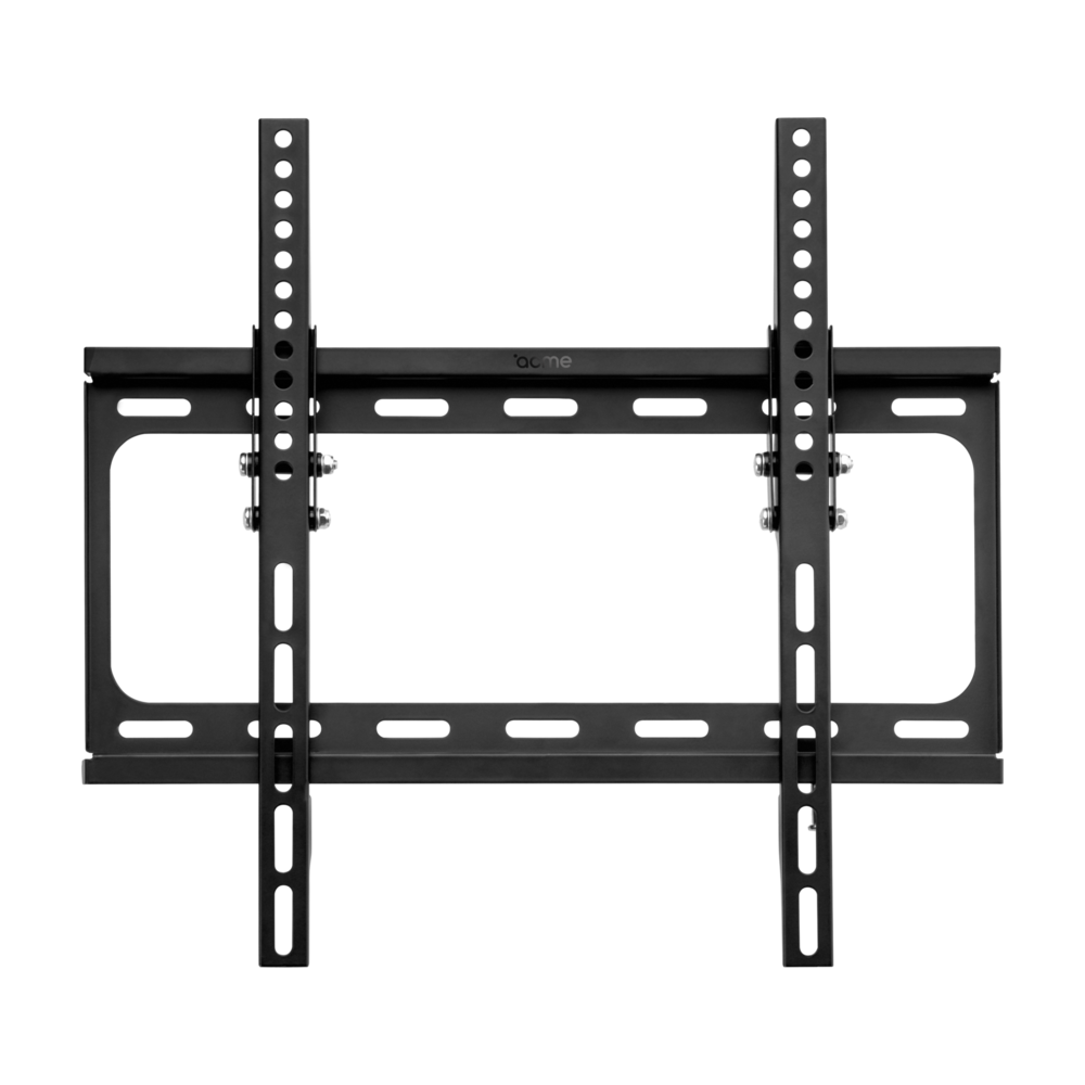 "Крепление ACME Tilting TV wall mount MTMT32, 26""-50"""