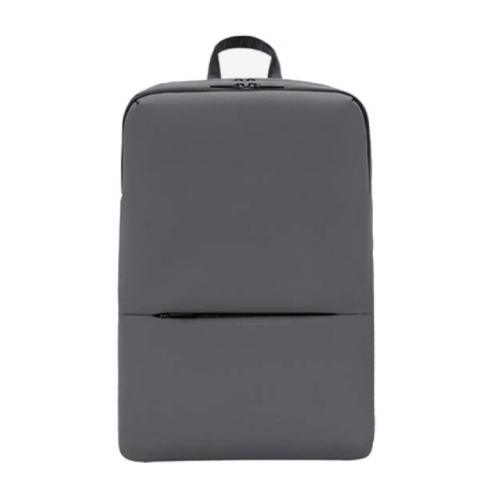 Рюкзак Xiaomi Mi Classic Business Backpack 2, серый