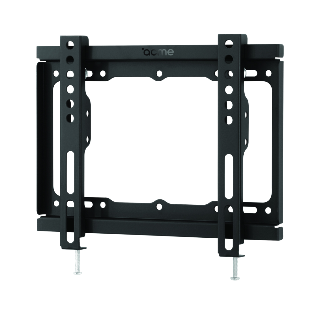 "Крепление ACME Tilting TV wall mount MTSF11, 17""-43"""