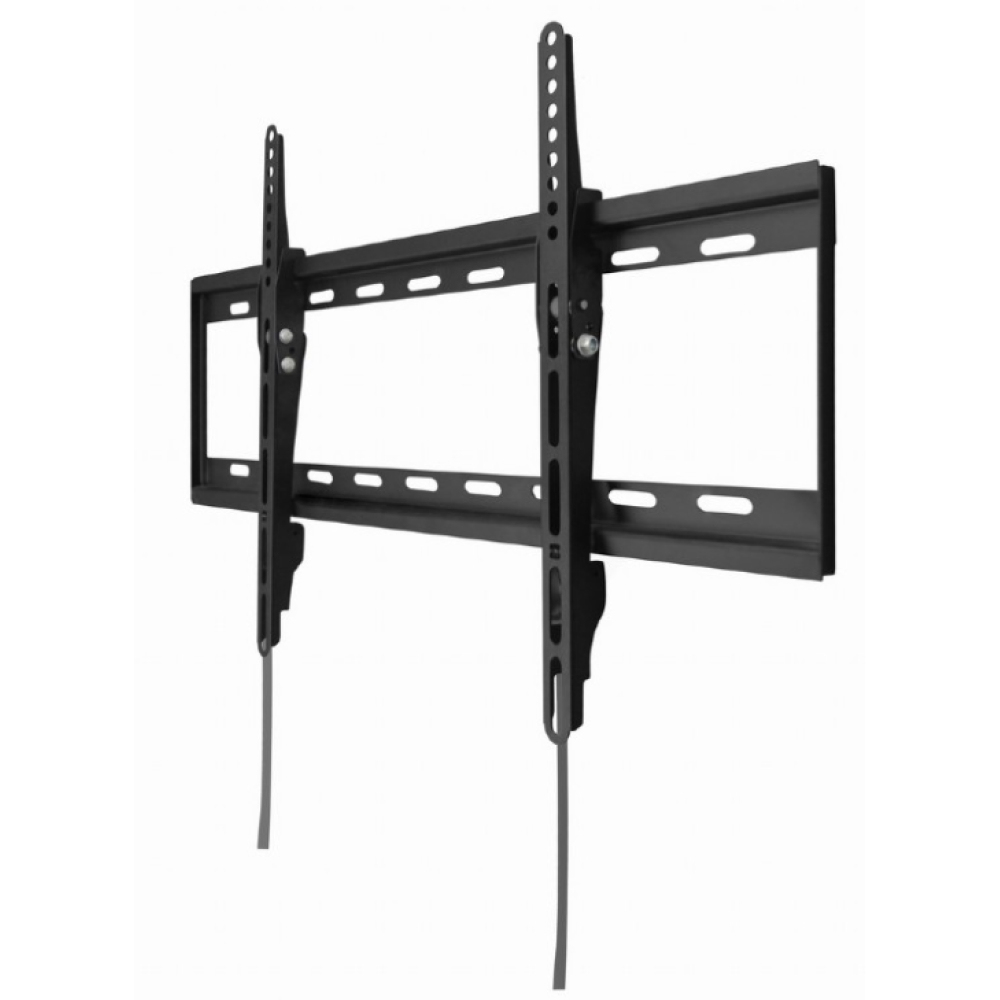 "Крепление Gembird Wall mount WM-70T-01, 32""-70"""