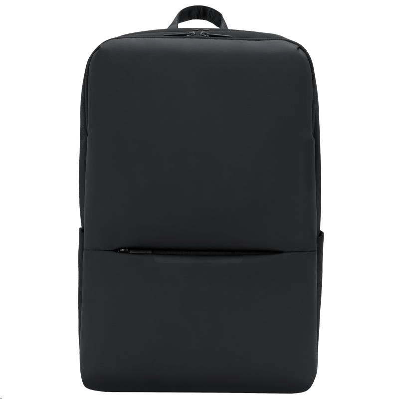 Рюкзак Xiaomi Mi Business Backpack 2, чёрный